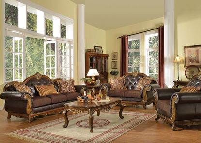 Picture of Dorothea Living Room Set